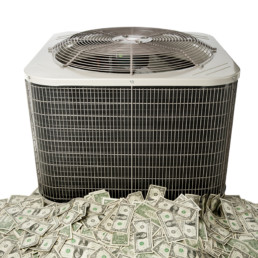 save cash on new air conditioner sarasota mahle cool air of venice florida serving north port and englewood florida