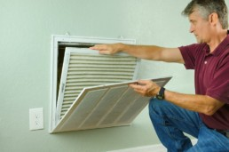 dirty air conditioner filters cause higher bills mahle cool air of venice florida serving north port and englewood florida
