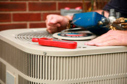 energy efficient heat pumps mahle cool air of venice florida serving north port and englewood florida