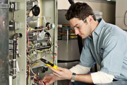 air conditioner diagnosis venice florida
