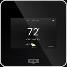 sarasota florida Wifi thermostats, Bigger Savings Through Easier AC Management