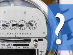 Is a heat pump or central air conditioning system the right fit for your Venice home?