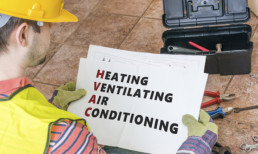 hvac services mahle cool air of venice florida serving north port and englewood florida