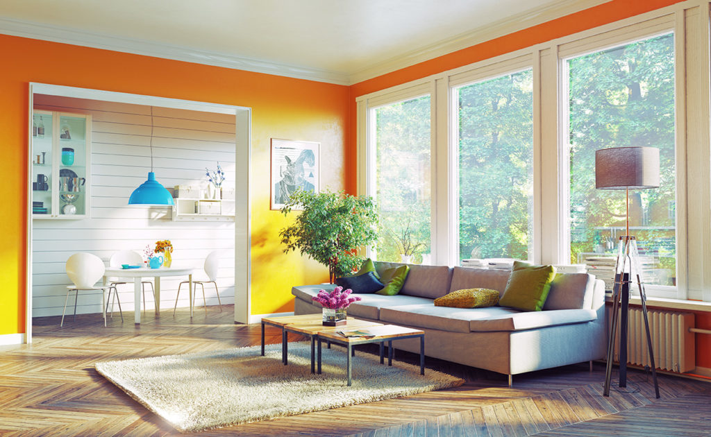 How to Make Your Central Air Conditioner More Efficient