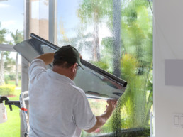 Window Tint for Venice and North Port Florida Homeowners