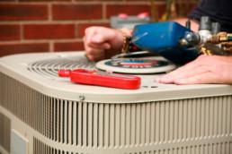 Sarasota Florida Air Conditioning Installation, Repair, and Maintenance