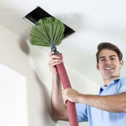Duct Cleaning Tools Sarasota Florida