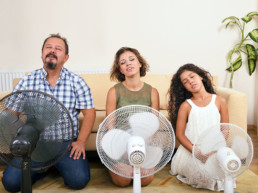Get Your Air Conditioner Ready For Florida Summer Temps