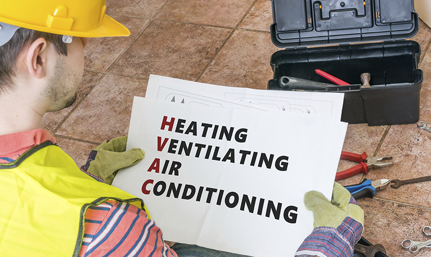 Learn the Pros and Cons of Mini-Split Heat Pump HVAC Systems