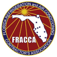 fracca of sarasota county mahle cool air of venice florida serving north port and englewood florida