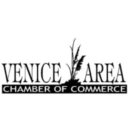 venice chamber of commerce mahle cool air of venice florida serving north port and englewood florida