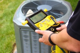 Top 10 Questions to Ask Your Potential HVAC Contractor
